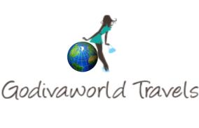 godivaworldtravels logo